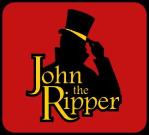jhonthe-ripper