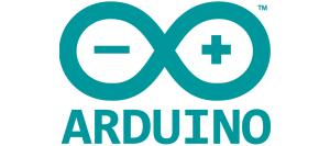 Arduino_Logo.svg_