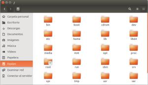 estructura-de-directorios-en-linux-y-unix