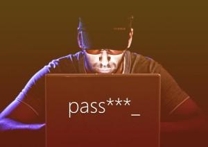 password-hacker-grande-960x623