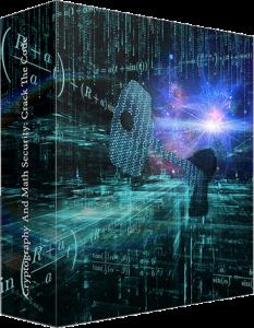 Criptografia-y-Seguridad-Matematica-Descifrar-el-codigo