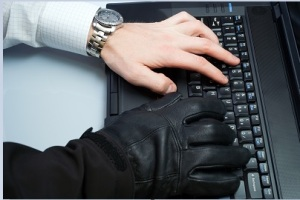 hackerprofesional
