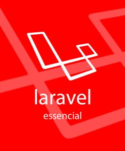 laravel-5-essencial