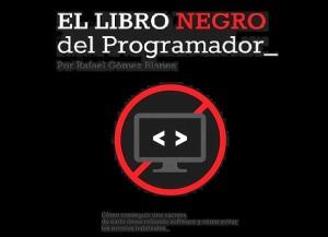 libro-negro-dle-programador