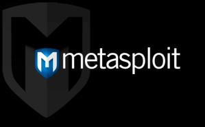 Metaesploit