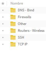 network Hack