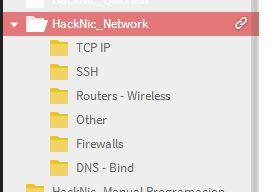 network hack2