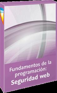 Curso-Fundamentos-de-la-programacion-Seguridad-web