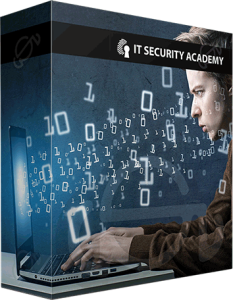 IT-Security-Beginner-2.0-Certified-Hacking-Training