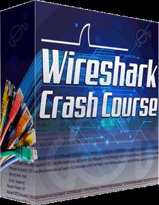 Wireshark-Crash-Course